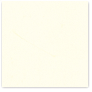 Linen White - Latex Eggshell paint