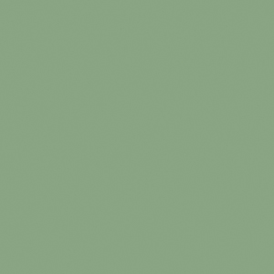 olive green fabric paint