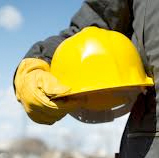 Safety practices for painters and contractors