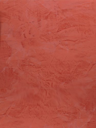 Polished Venetian plaster and stucco for walls