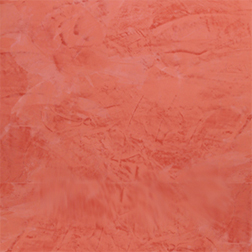 Venetian polished plaster